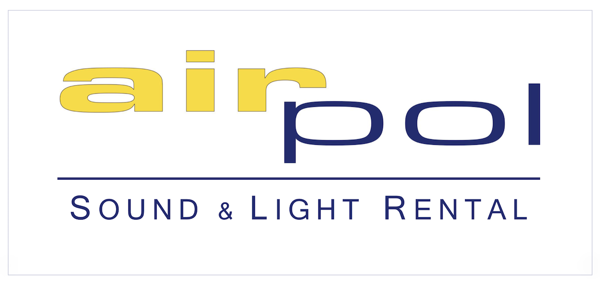AIRPOL EVENTS & RENTAL