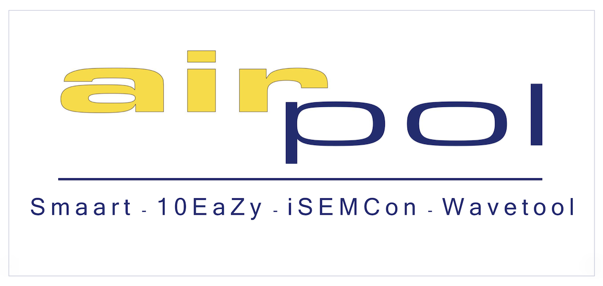 AIRPOL DISTRIBUTION