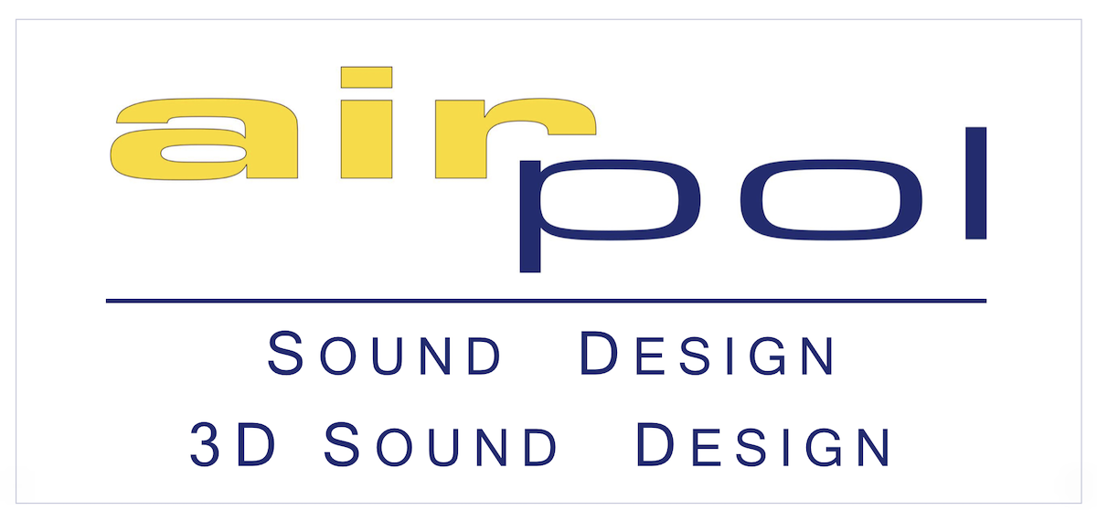 AIRPOL SOUND DESIGN